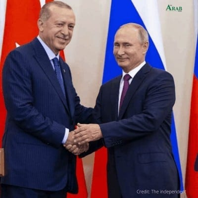 Turkish Defense Minister Hulusi Akar announced that an agreement had been reached with the Russian delegation on the details of the Idlib