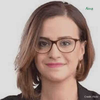 On 9 Feb, Israeli High Court ordered that Heba Yazbak, Knesset (MK) member, will be permitted to run for the forthcoming Israeli elections