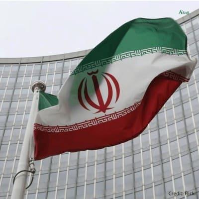 EU sanctions, shrugs off US sanction.,