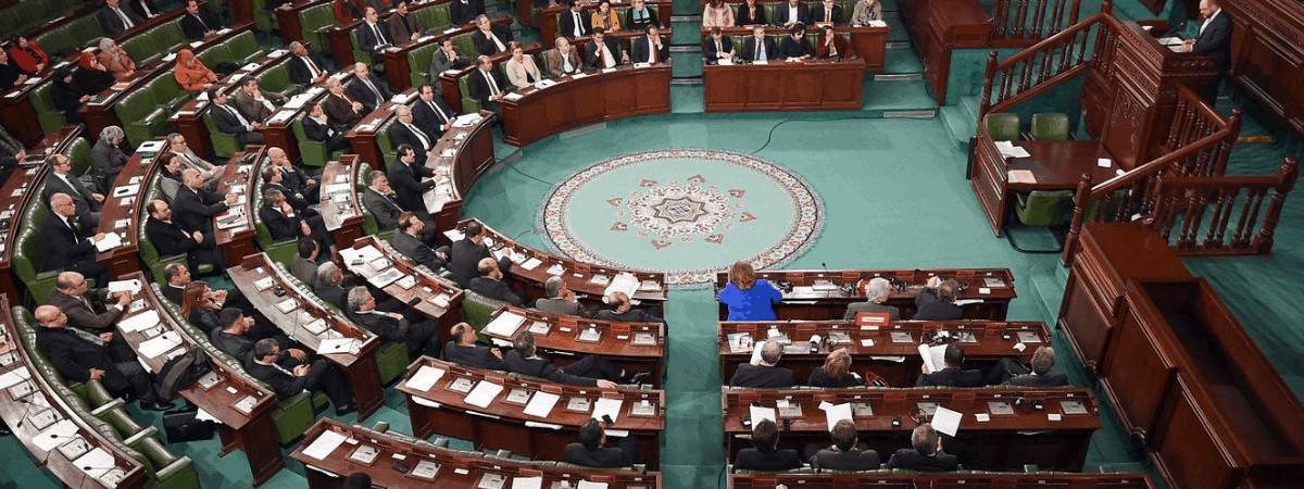 Tunisia, which has been overseen for more than four months by the current government, has been attempting to resuscitate a battling economy