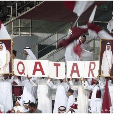 Qatar ,Somalia , Jubaland,