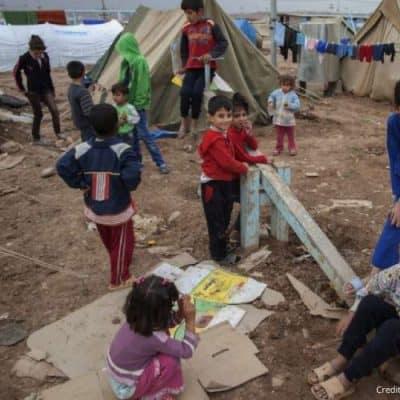 War, conflict, children, United Nations, Sudan, Syria ,