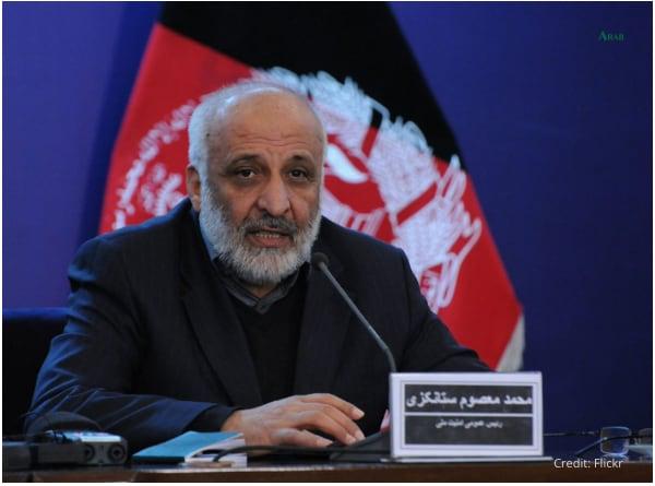 afghanistan ,taliban ,USA ,greement