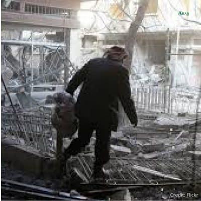 MDDLE EAST ,SYRIA ,Hmeimim,Russia ,