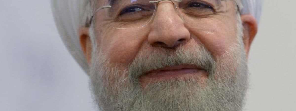 Iran ,USA , sanctions , Covid-19, Rouhani, Washington,Economy,