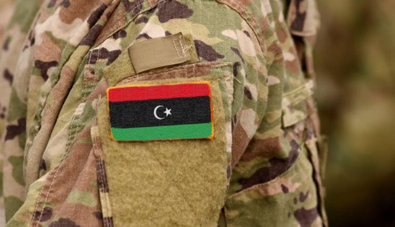 Libyan militias kill 30 migrants