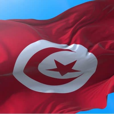 Tunisia does not record any new coronavirus infection of the novel coronavirus (COVID-19)