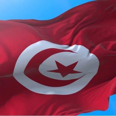Tunisia does not record any new coronavirus infection of the novel coronavirus (COVID-19)