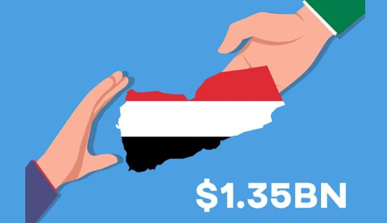 saudi and UN to save Yemen