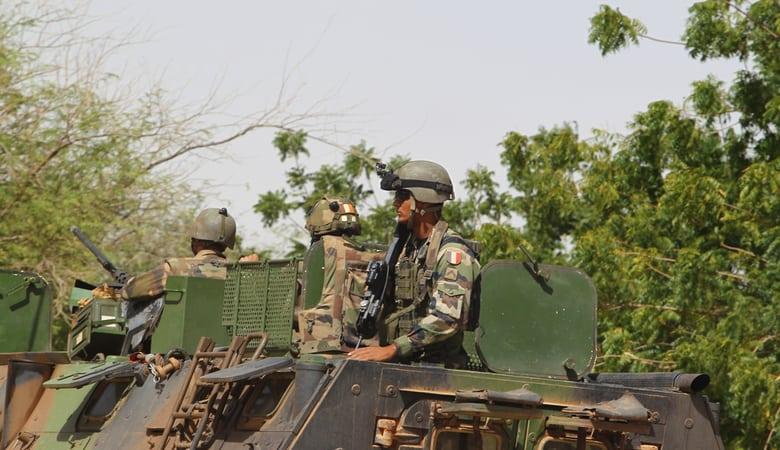 Libya National Army