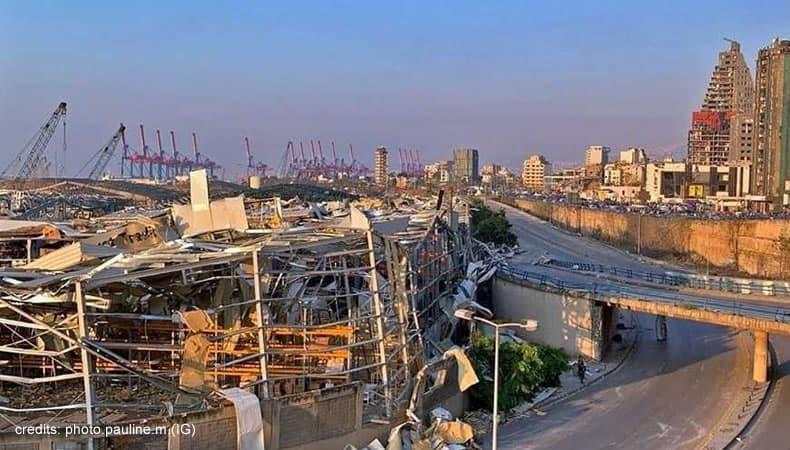Beirut_blast