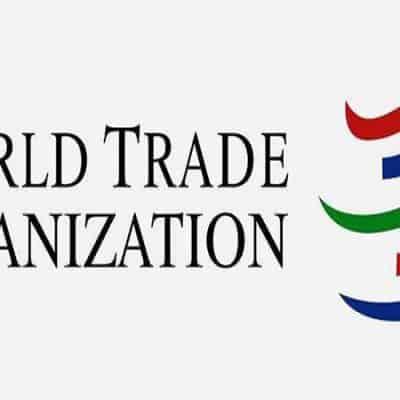 World_Trade_Organization