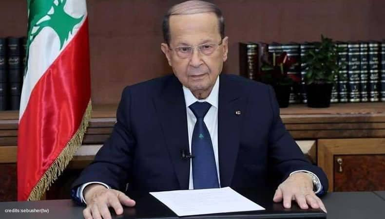 Michel_Aoun