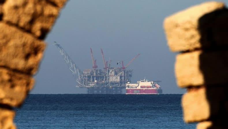 Israel_Lebanon
