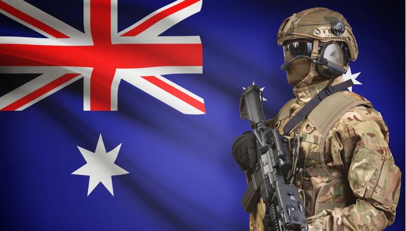Australian_soldiers