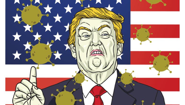 Donald-Trump-Covid19