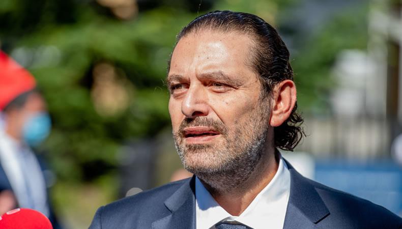 Saad_Hariri