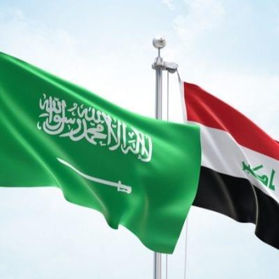 Iraq_Saudi