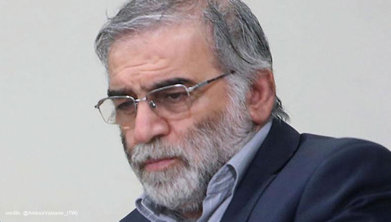 Iranian_scientist