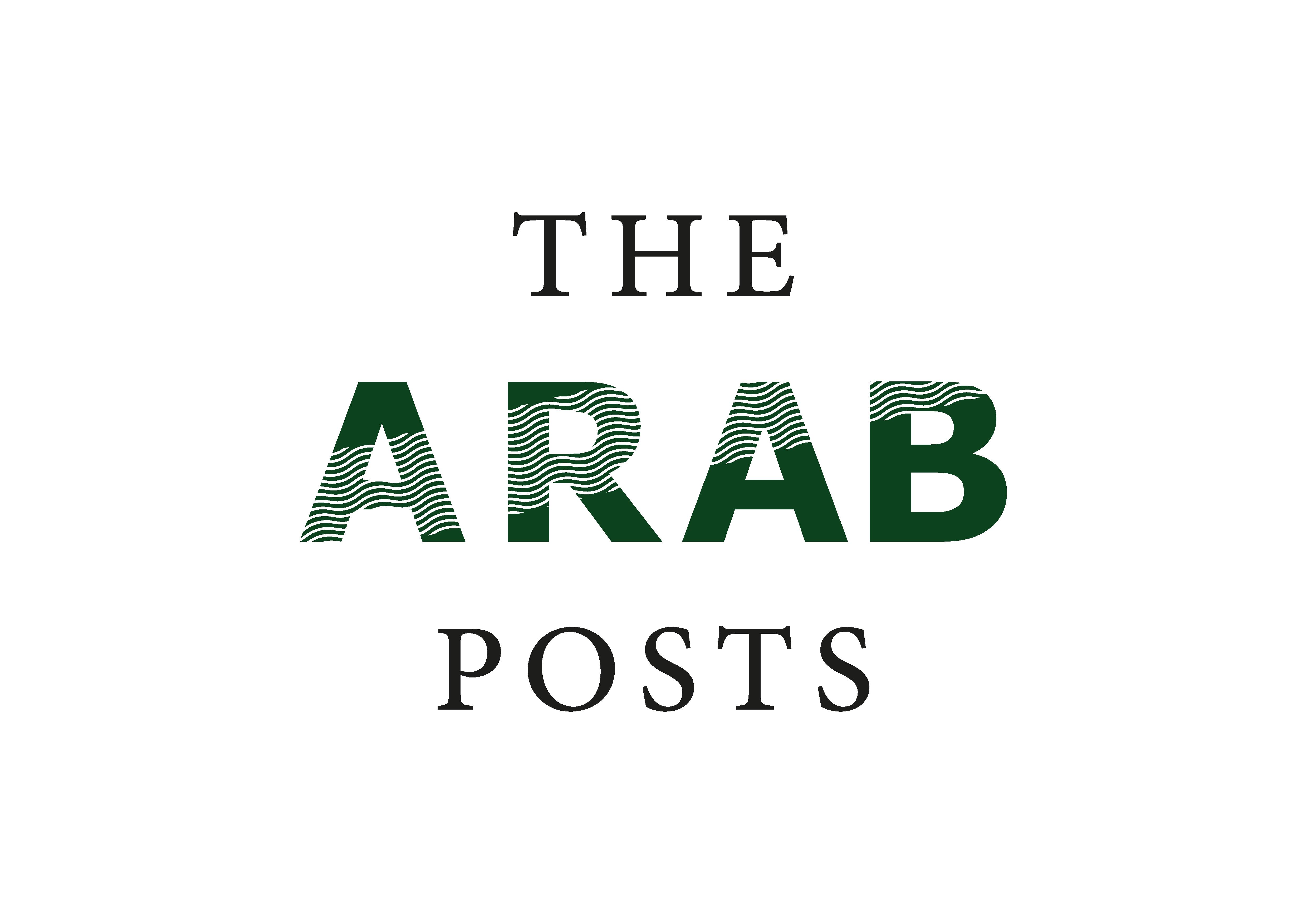 The Arab Posts