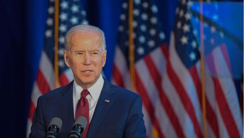Joe_Biden
