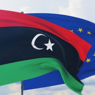 Europe_Libya