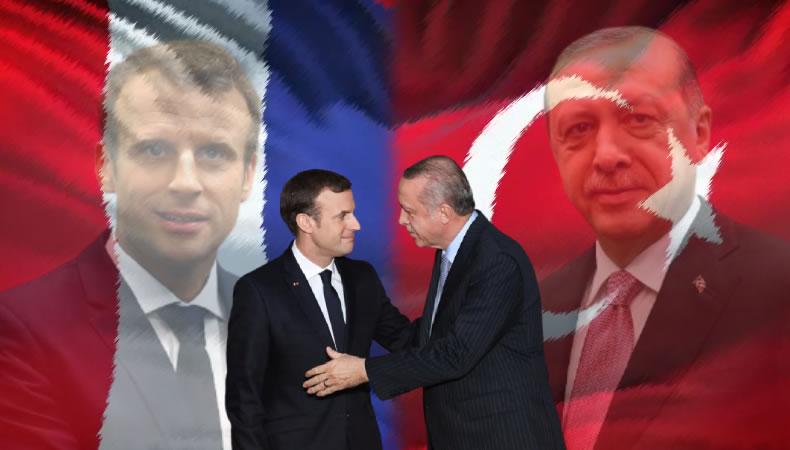 France_Turkey
