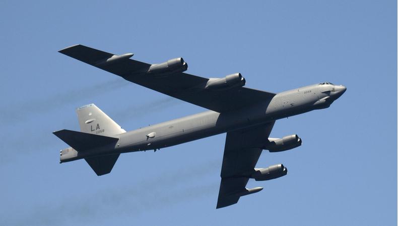 US_B-52