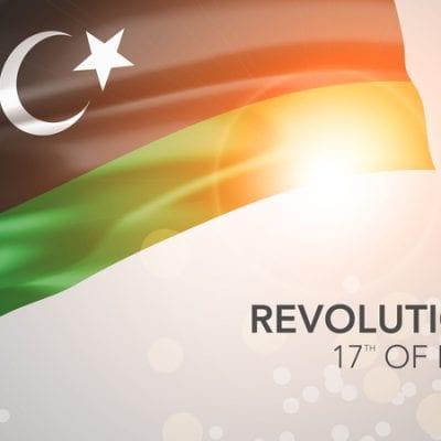 17thFebruary_revolution