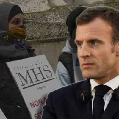Emmanuel Macron_Bill