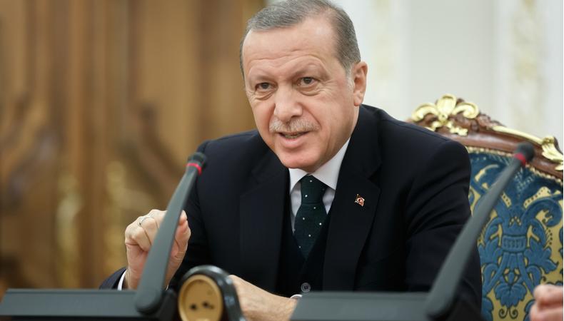 Erdogan_Iraq