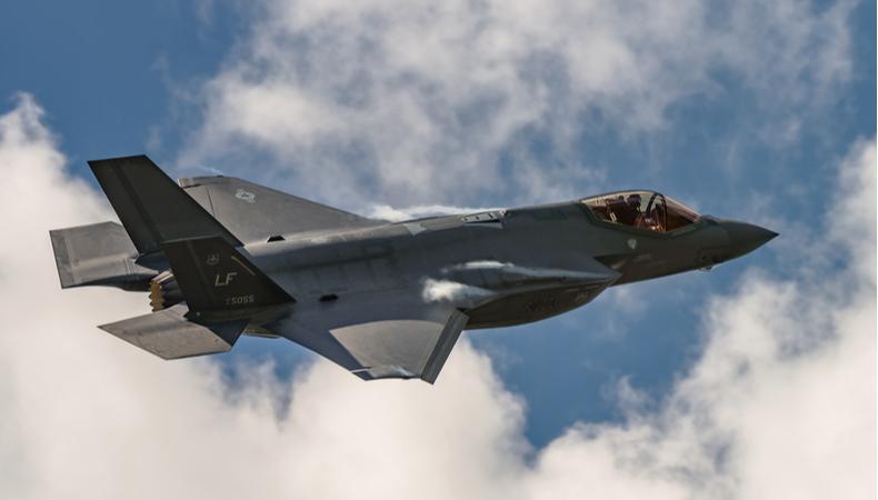 F-35_fighter_squadron