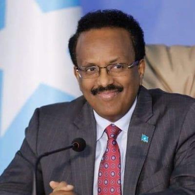 Farmajo_Somalia