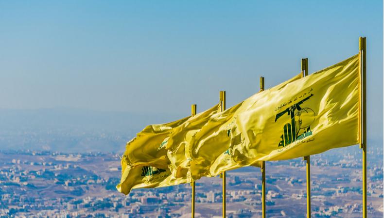 Hezbollah_Lebanon