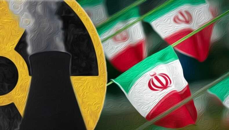 Iran_Bolton