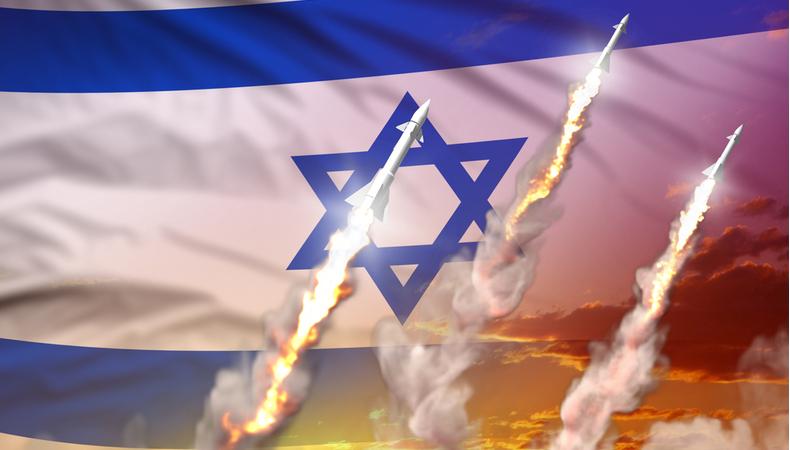 Israeli_missile