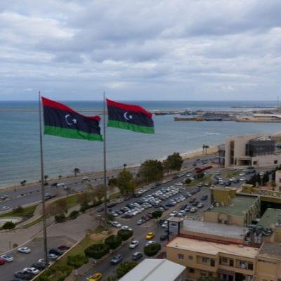 Libya_GNA