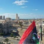 Libyan_Parliament
