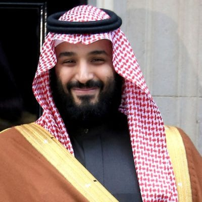 Mohammed_Bin_Salman_Saudi_arabia