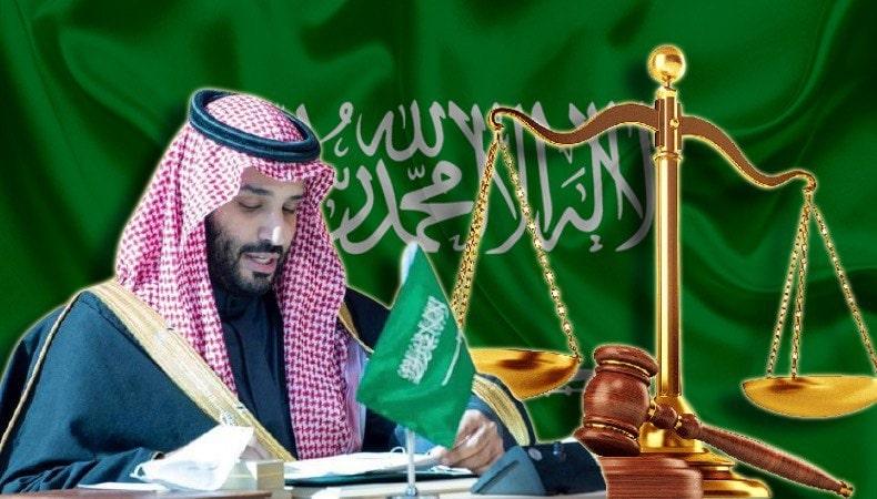 Mohammed_bin_Salman