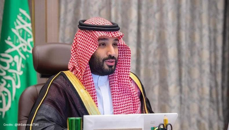 Mohammed_bin_Salman_Khashoggi