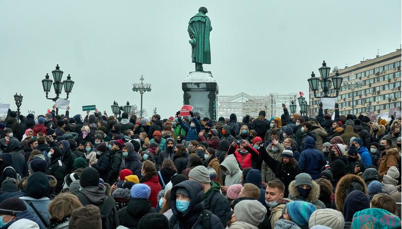 Moscow_Navalny
