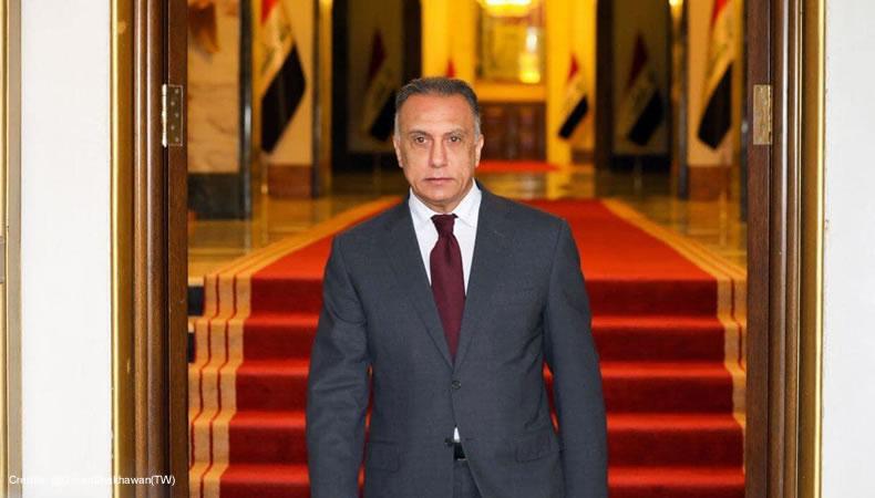 Mustafa_Al_Kadhimi