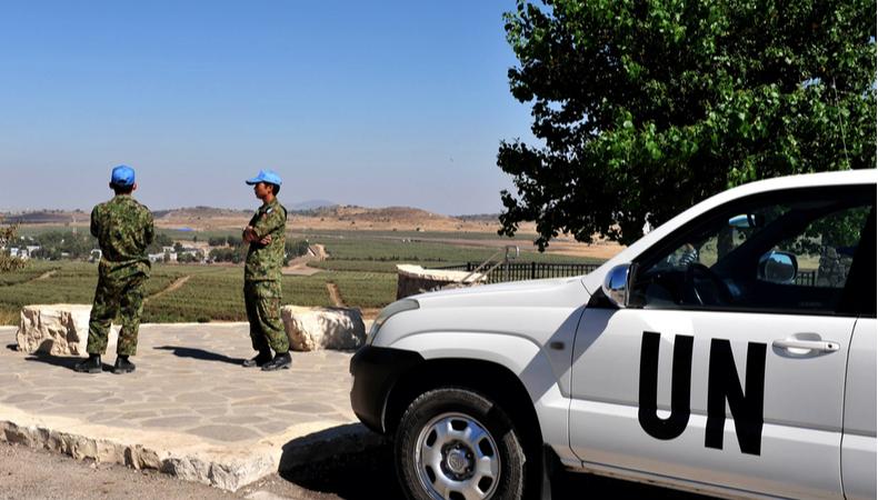 Syria_United_Nation