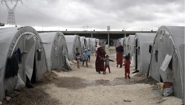 Syria_camp