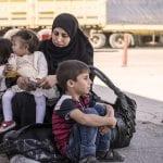 Syria_coronavirus