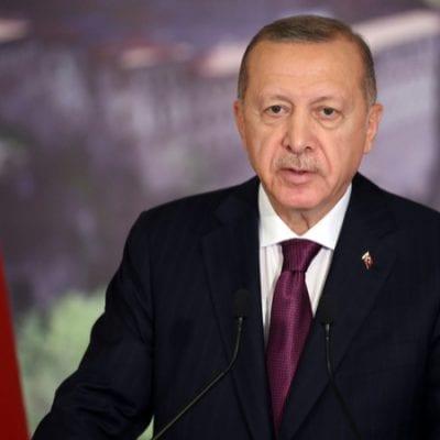 Turkey_Erdogan