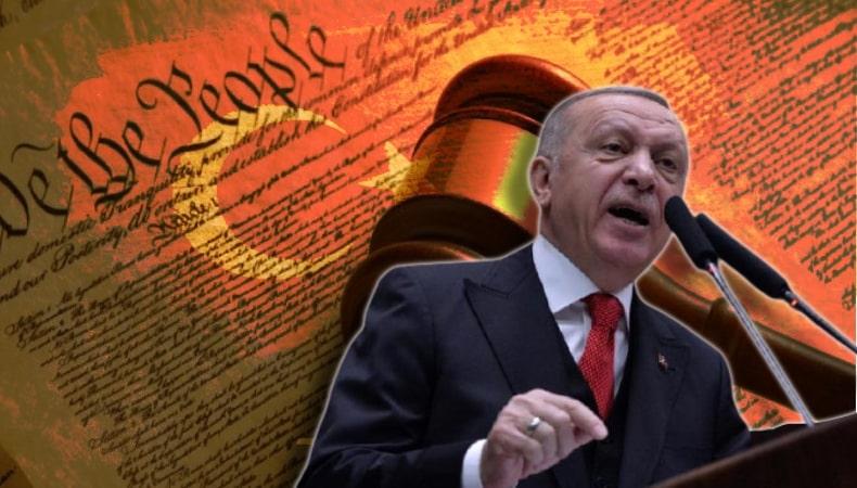 Turkey_Recep_Tayyip_Erdogan