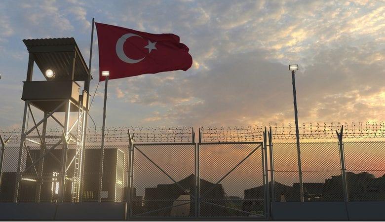 Turkey_Somali_troops