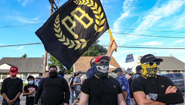 far_right_Proud_Boys